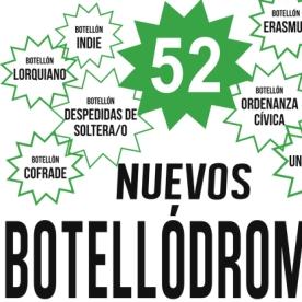 BOTELLON_TURISMO_SIN_FIN_416