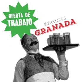 EMPLEO_GRANADA_416