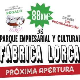 LORCA_416