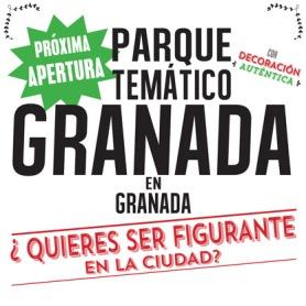 PARQUE TEMATICO_TURISMO_SIN_FIN_416